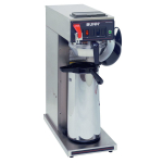 Bunn® Dual Volt Automatic Thermal Coffee Brewer