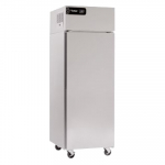 Delfield® CoolScapes™ 21ft³ Reach-In Freezer