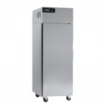 Delfield® CoolScapes™ 21ft³ Reach-In Refrigerator
