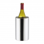 Browne Wine Cooler S/S Dbl Wall