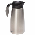 Curtis® 1.9L Pourpot Thermal Server with Brew-Thru Lid