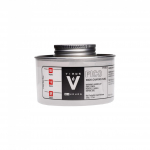 Leolight® Views™ Chafer Fuel 6 Hour Wick