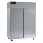 Delfield® CoolScapes™ 46ft³ Reach-In Refrigerator