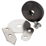 Edlund Repair Kit for Old Reliable® #1 Can Opener