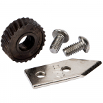 Edlund Repair Kit for Old Reliable® #2 Can Opener